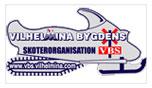 Vilhelminabygdens skoterorganisation