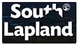 South lapland